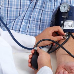 Warning] Blood Pressure Patients Are Overdosing on Meds?!?