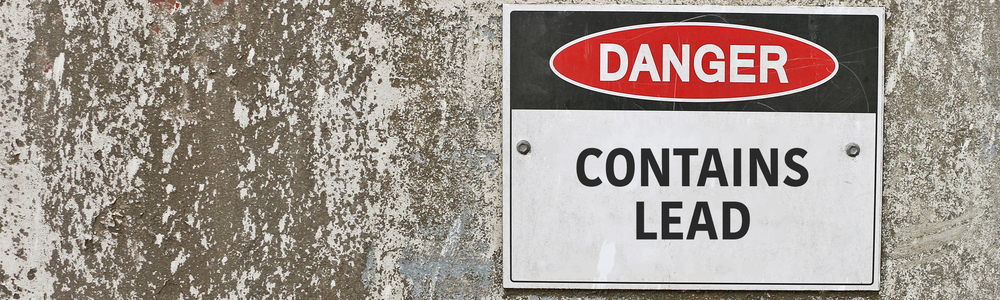 danger-toxic-water-lead-warning