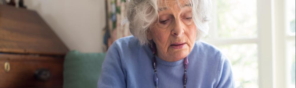 sad-parkinson-elderly-woman