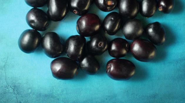 java plum