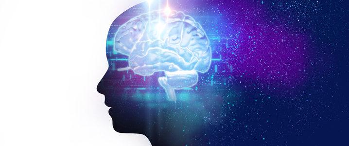 brain concept image